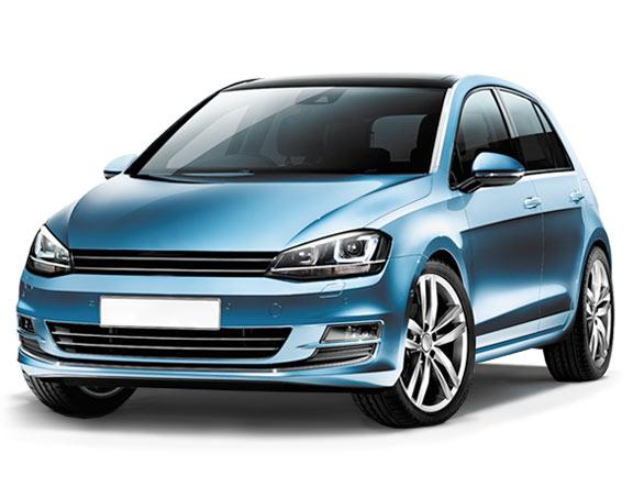 car-insurance-johannesburg