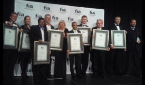 fiaawards