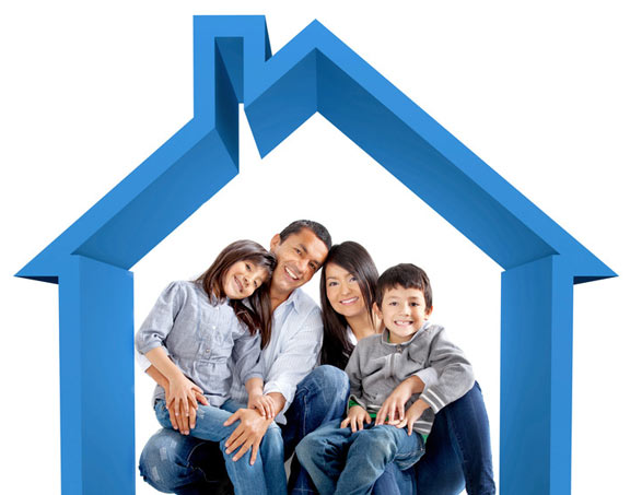household-insurance
